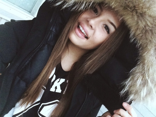 janinaauvinen's Profile Photo