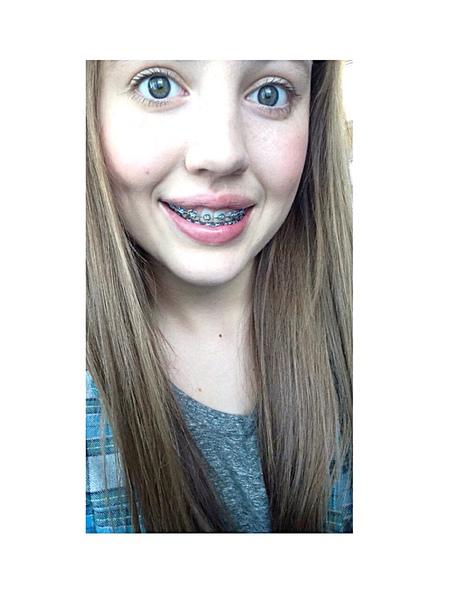 claireotto's Profile Photo