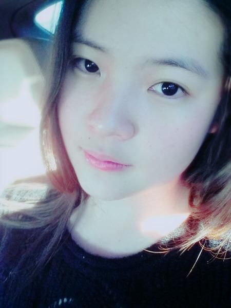 johyuneee's Profile Photo