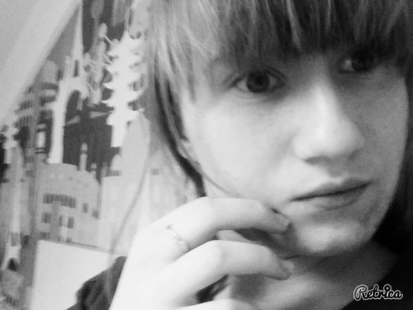 zapalka687's Profile Photo