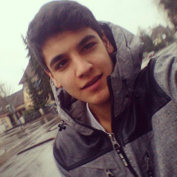 Delovan_Aslan's Profile Photo