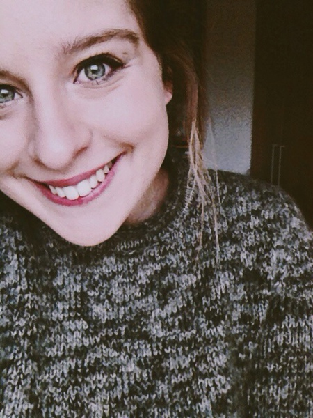 SilviaSciandra's Profile Photo