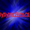 roro91260101's Profile Photo