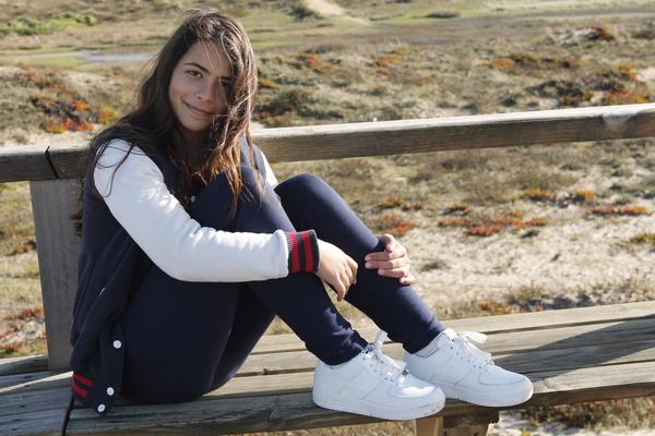 JoanaManaia881's Profile Photo