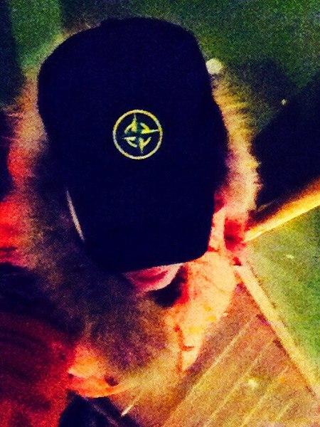 mephisto_88's Profile Photo