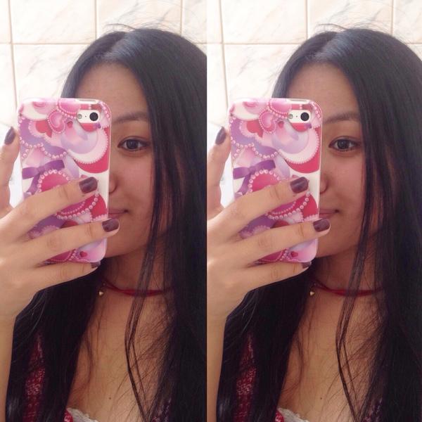 LeticiaUeharaa's Profile Photo