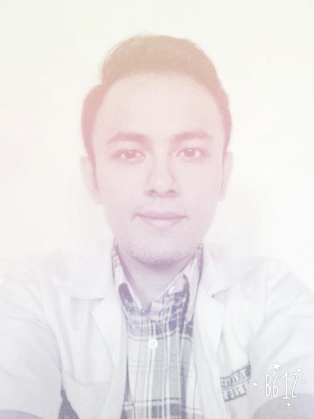 gireza's Profile Photo