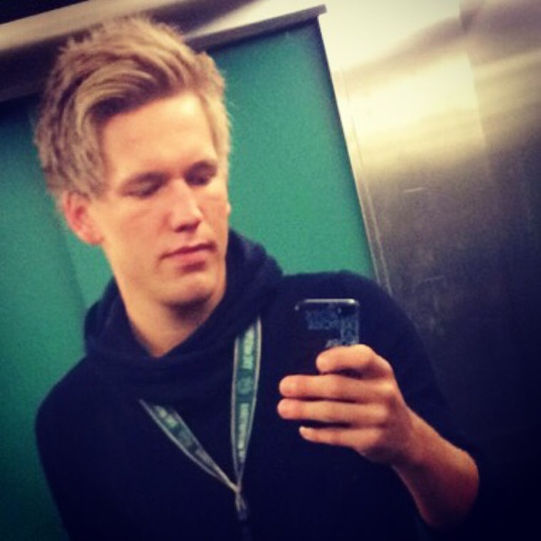 joakimmellem's Profile Photo
