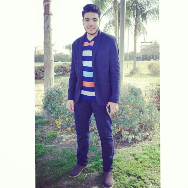 eslamkhaled994's Profile Photo