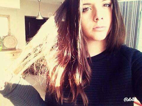 shelsky's Profile Photo