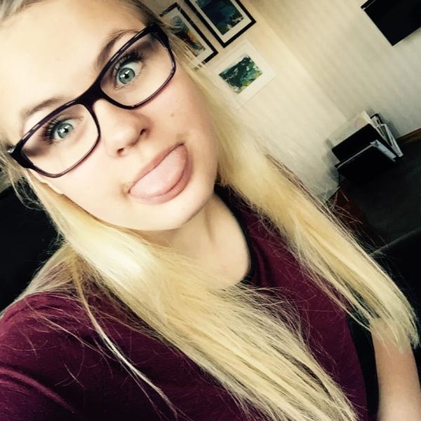 marenose's Profile Photo