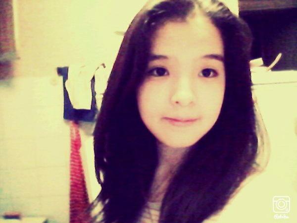 arukakanaeva's Profile Photo