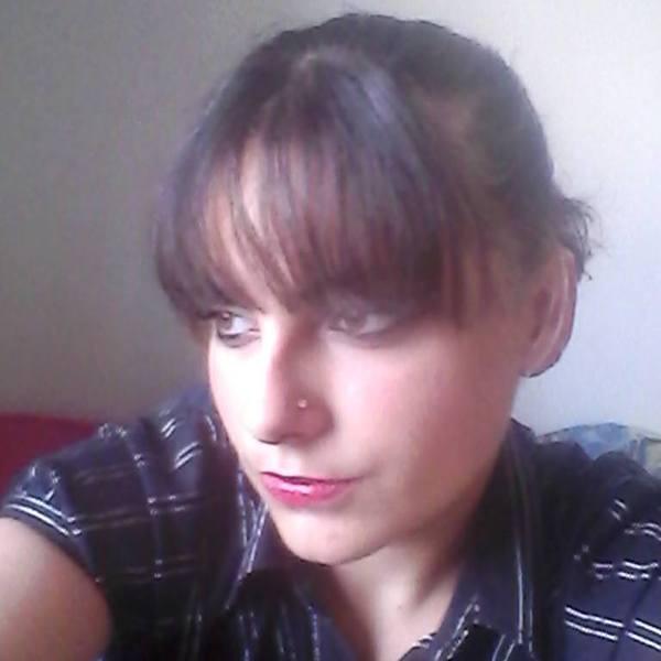 tifpatureau's Profile Photo