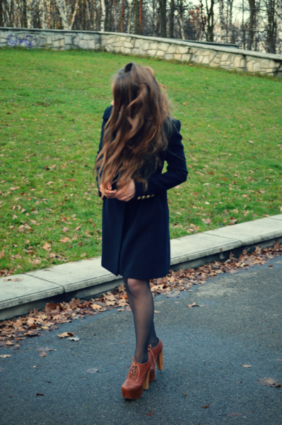 Svetuska's Profile Photo