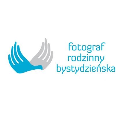 ZosiaBD's Profile Photo