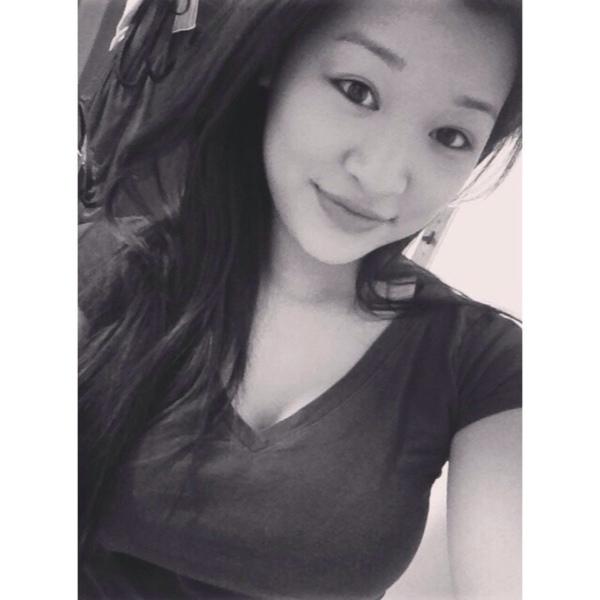 Choemily's Profile Photo