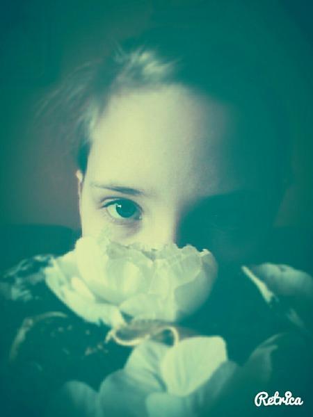 KostkaKosteczka's Profile Photo