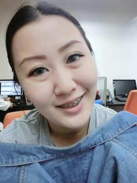 PhungSuperweed's Profile Photo