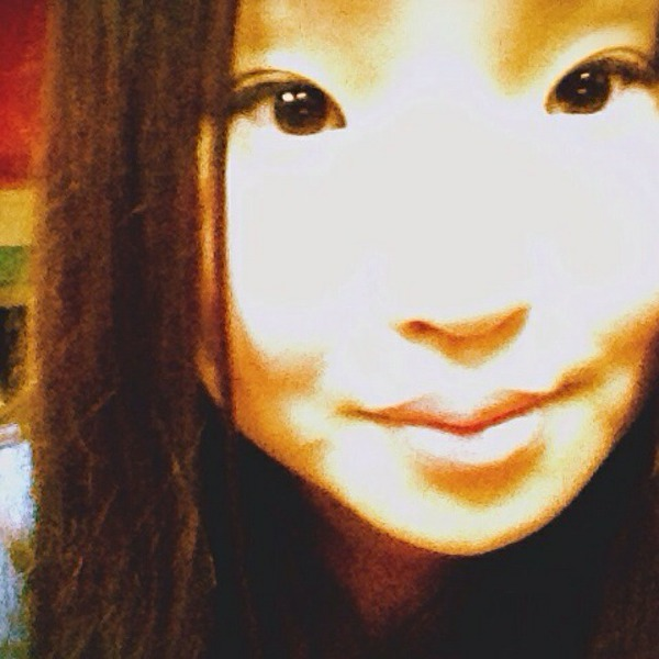 Rozaliya_Krivoshapkina's Profile Photo