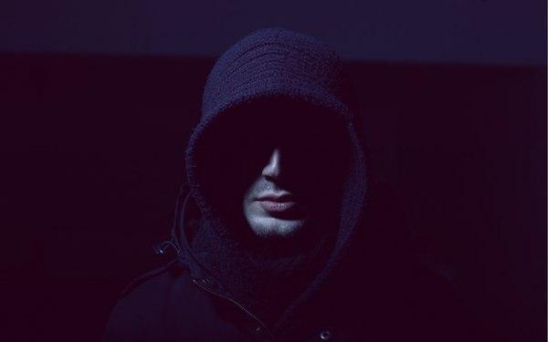 psixxxxxazaz's Profile Photo