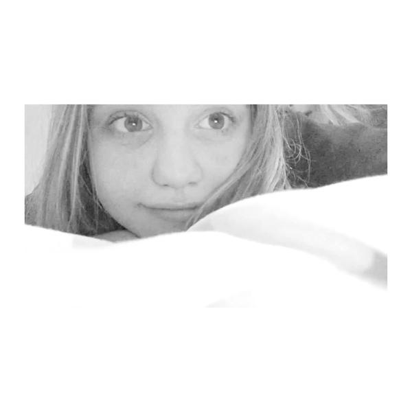 Nicky12345b's Profile Photo