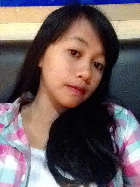 Rizkahmra's Profile Photo