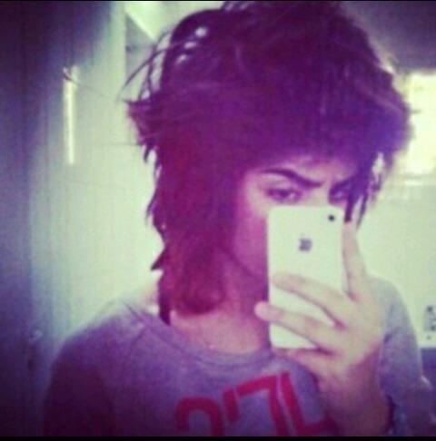 sskkoon's Profile Photo