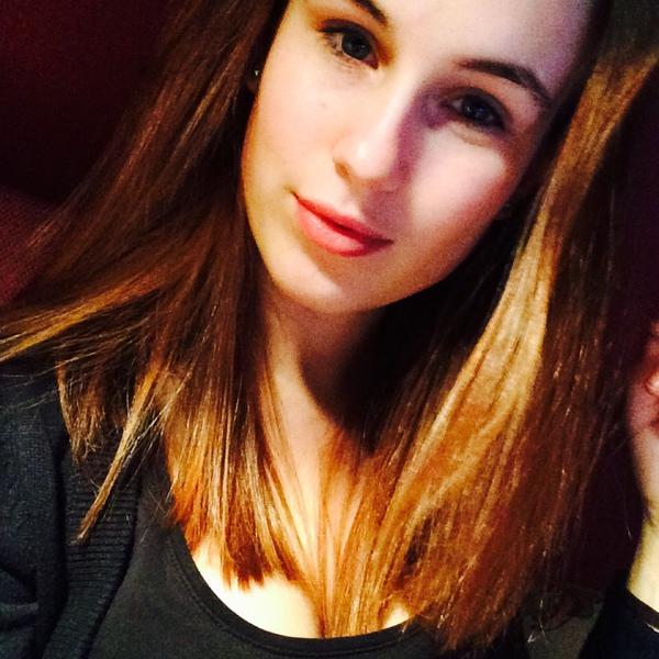Alialisalisa's Profile Photo