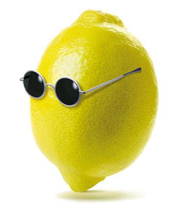 Citron_SM's Profile Photo