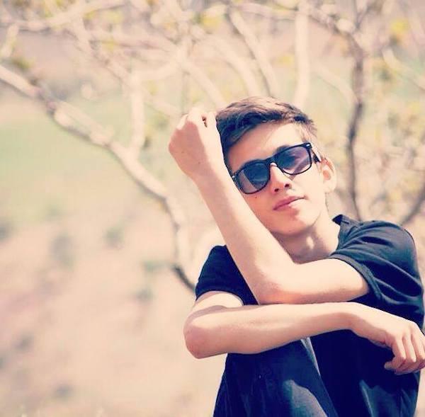 Said527s's Profile Photo