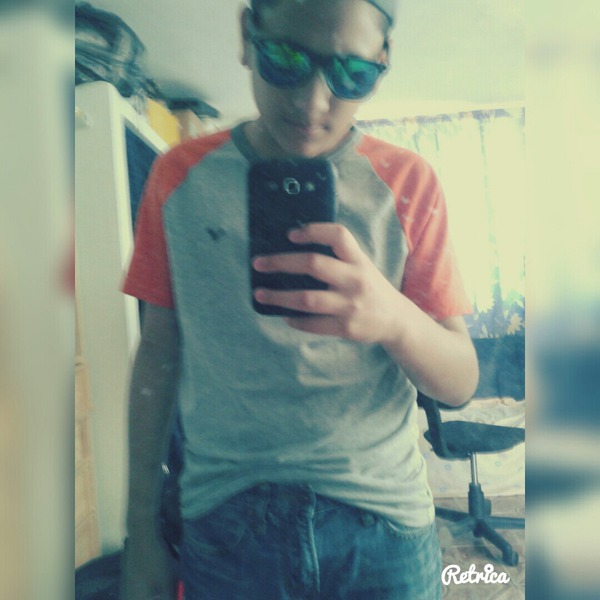 Fernando_Torres_01's Profile Photo