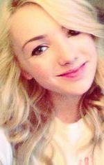 LucyBlakeBK's Profile Photo