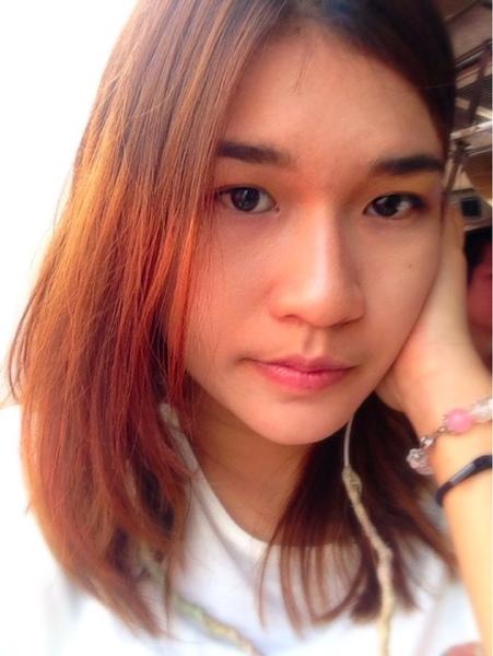 kwanizs's Profile Photo