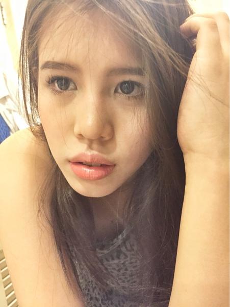 Proud_siripatra's Profile Photo