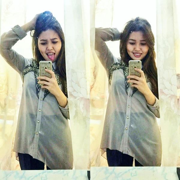 angeldevila's Profile Photo