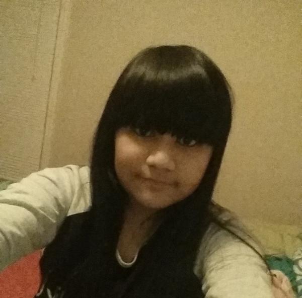pxnguinia's Profile Photo