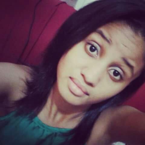 MilenaSilva455's Profile Photo