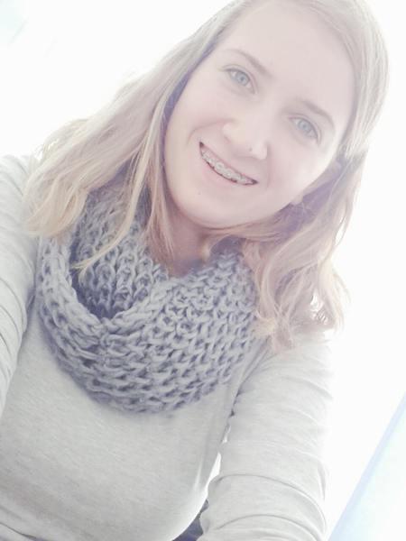 PaulaVoliNekoga's Profile Photo