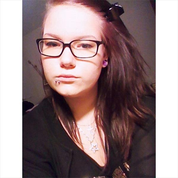 candydiveq's Profile Photo
