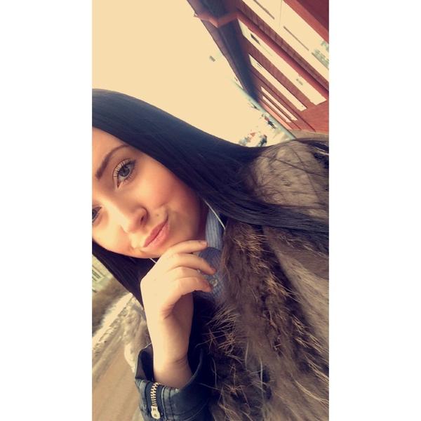 Linasvaa's Profile Photo