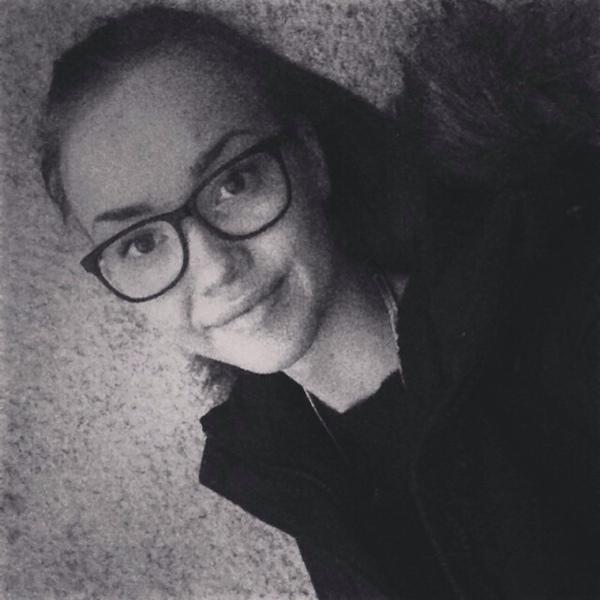 christinareira's Profile Photo