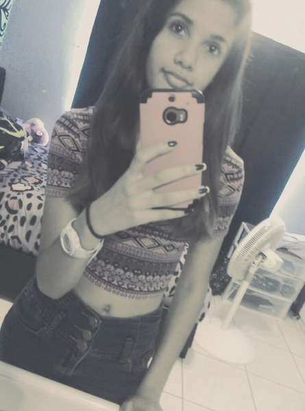 Lilred_10167's Profile Photo