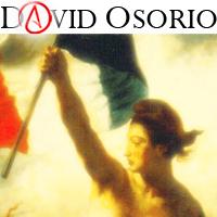 Daosorios's Profile Photo