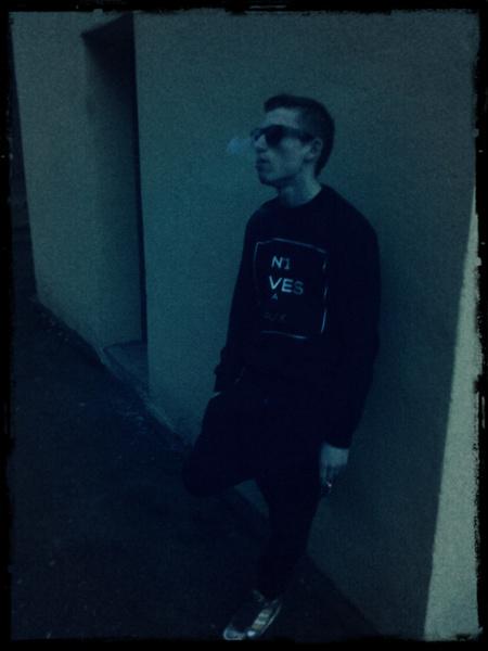 patryczek44's Profile Photo