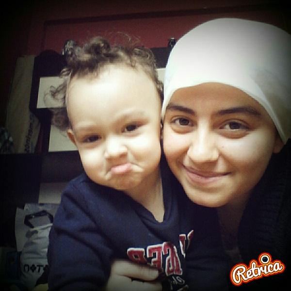 ebrukur's Profile Photo