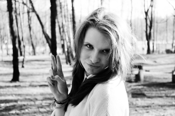 dynka22's Profile Photo