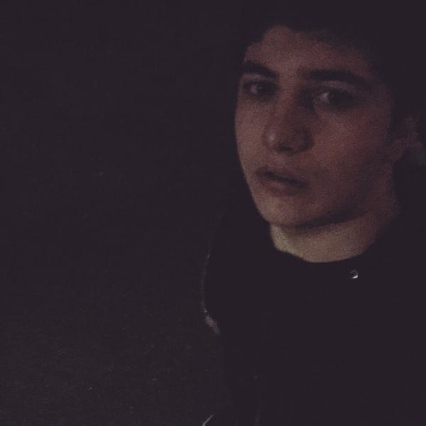 Eduarddzhavadov's Profile Photo