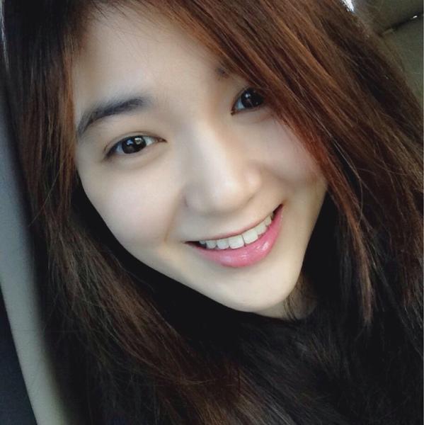 bestieliu's Profile Photo