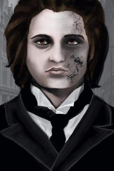 levashovigor's Profile Photo