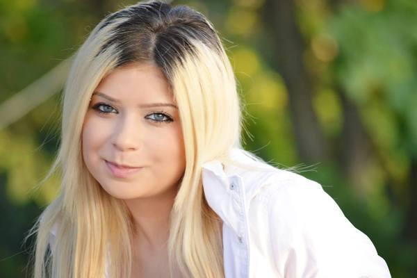 ekinyelboga432's Profile Photo